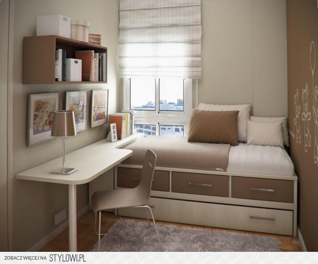 Sofa młodzieżowa czyli kanapa w nowoczesnej odsłonie