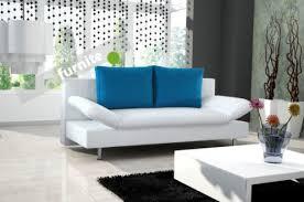 O ustawieniu sofy w pokoju dziennym
