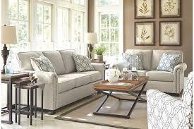 sofa z funkcją spania – idealna do salonu