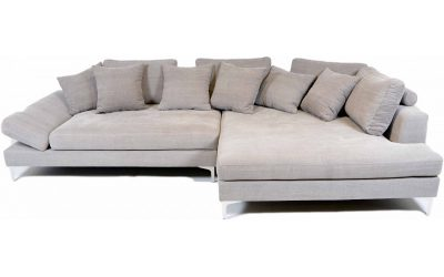 Jak kupić dobrą sofę?
